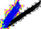 Logo_Anna_Galiazzo_Psicoterapeuta